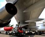 شركات الإندونيسية للنقل الجوي: صناعة الطيران بحاجة إلى حوافز للتعافي