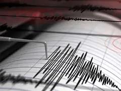 زلزال بقوته 5.3 درجة يضرب شمال سولاويزي يوم الأربعاء