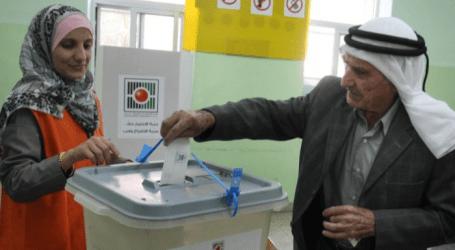 فلسطين.. اشتية يطالب بضغط دولي لإجراء الانتخابات بالقدس