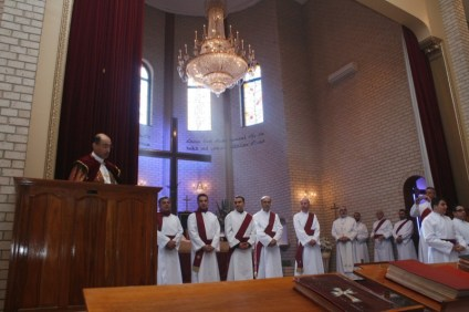 ordination119