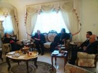 syrian-orthodox-visit-2