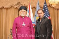 H.H With Chalis, Ramsin & Ashur (2) (Custom)