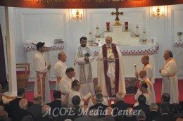 Palm Sunday 2013 (5)