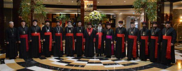 holy-synod-16