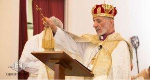 تصريح من سكرتارية المجمع المقدس لكنيسة المشرق الآشورية، حول الحالة الصحية لقداسة البطريرك مار كيوركيس الثالث صليوا