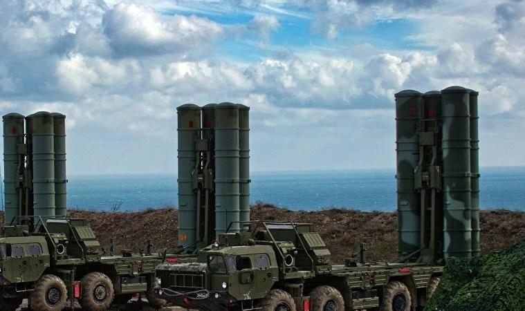 الولايات المتحدة تستبعد تركيا من برنامج مقاتلات أف 35