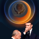 فرنسا تستدعي سفيرها لدى أنقرة
