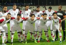 اليمن في المستوى الرابع في تصفيات كأسي العالم وآسيا