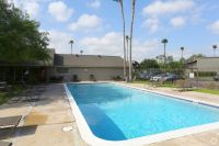 1 Bedroom Apartments For Rent In Brownsville Tx