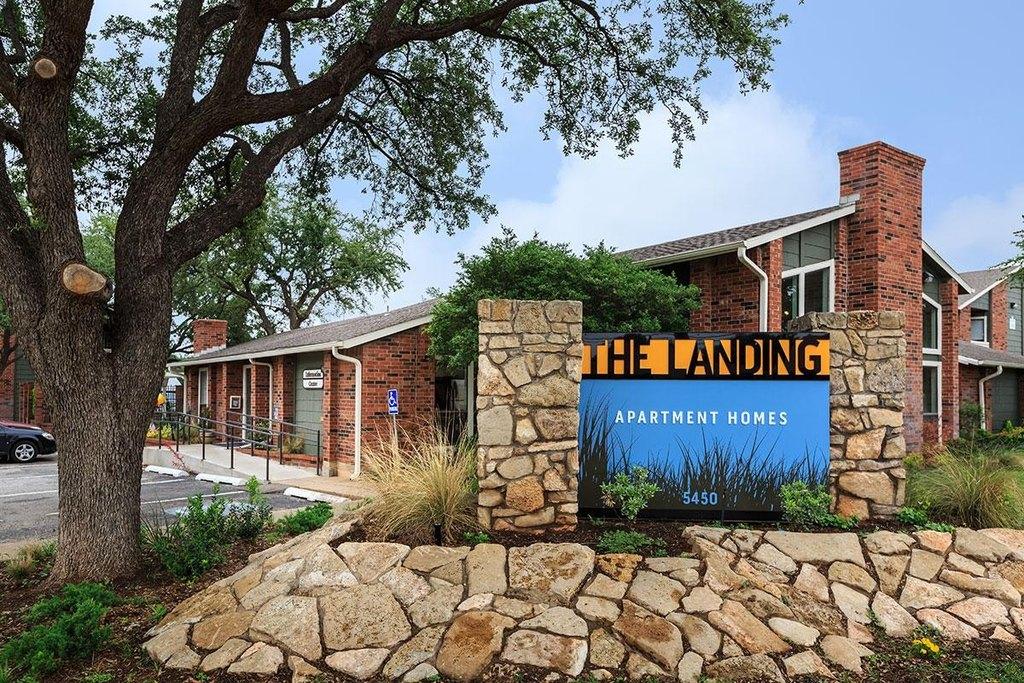 Abilene TX Apartments for Rent  realtorcom