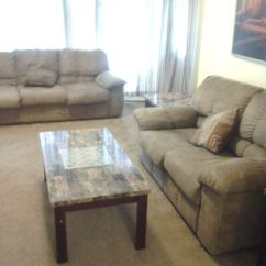 Living Room Furniture Newark Nj Contemporary Design Styles 909 S 17th St Fl Apt 07108 Realtor Com Estimated Monthly Payment
