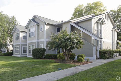 Gatlinburg TN Apartments for Rent  realtorcom