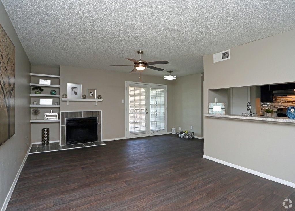 Bedford TX Apartments for Rent  realtorcom