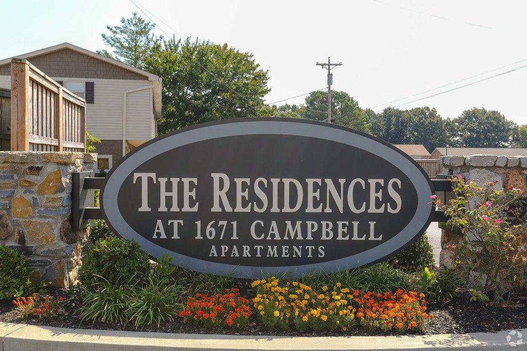 Clarksville TN Apartments for Rent  realtorcom