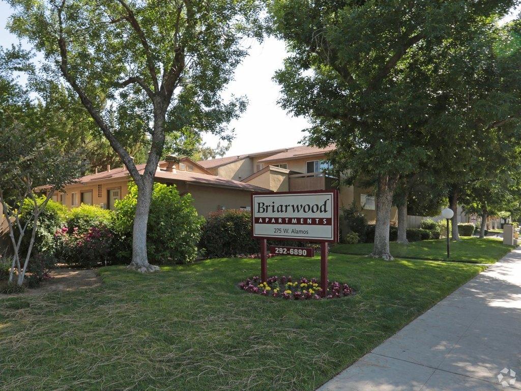 Clovis, CA Apartments for Rent