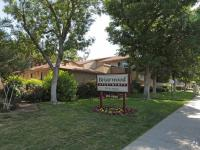 Clovis, CA Apartments for Rent
