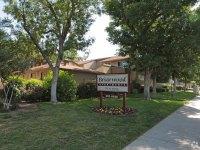 Clovis, CA Apartments for Rent - realtor.com