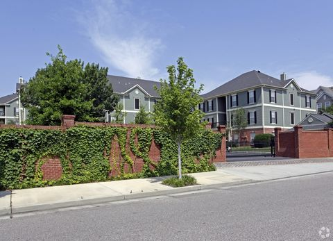 Photo Of 4 Riverview Dr W Memphis Tn 38103 Apartment For