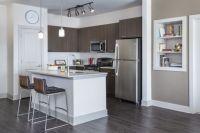 Marlborough, MA Apartments for Rent