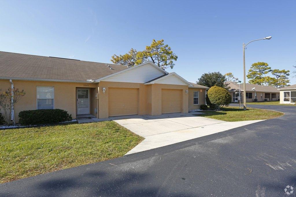 Spring Hill FL Apartments for Rent  realtorcom