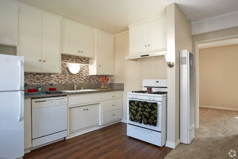 Hermosa Beach Ca Apartments For