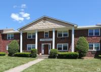 Manchester, CT Affordable Apartments for Rent - realtor.com