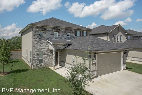 Page 12  College Station TX Apartments for Rent