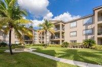 33180 Apartments for Rent - realtor.com