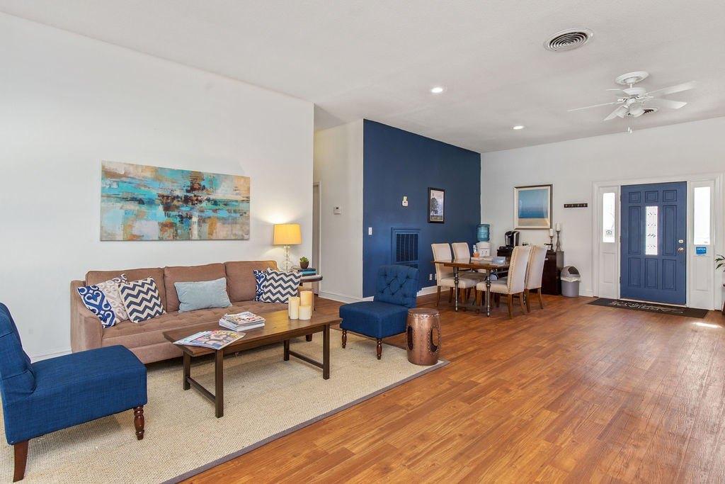Coldwater Creek Apartments Warner Robins Ga 31088
