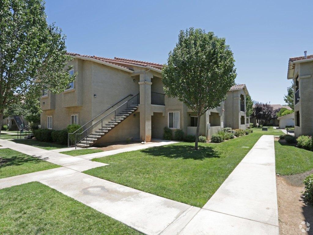 Fresno, CA Apartments for Rent