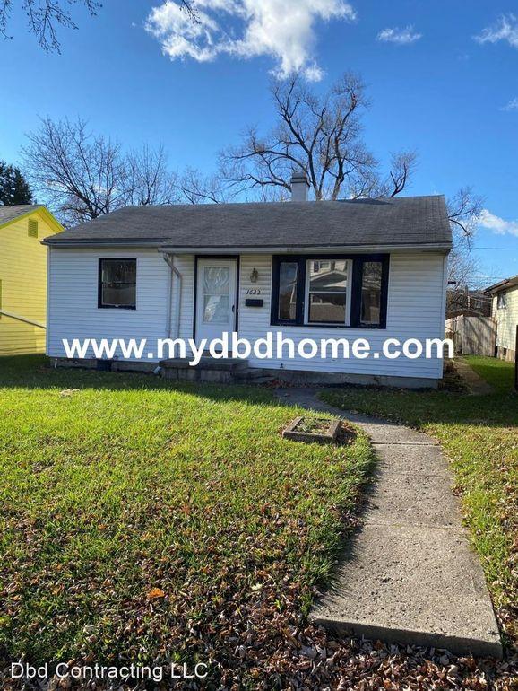 For Sale By Owner Fort Wayne : owner, wayne, Avondale, Wayne,, 46806, Realtor.com®