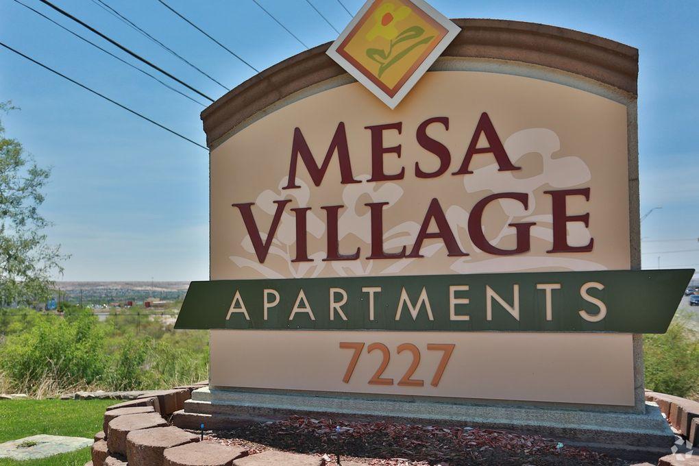 7227 N Mesa St El Paso TX 79912  realtorcom