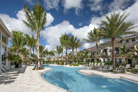 Photo Of 1090 Quaye Lake Cir West Palm Beach Fl 33411