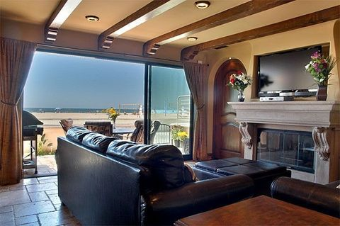 Photo Of 66 The Strand Hermosa Beach Ca 90254 Apartment For