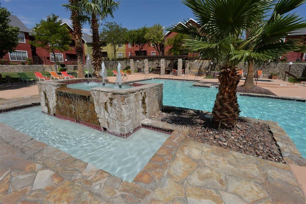 535 S Mesa Hills Dr El Paso TX 79912  realtorcom