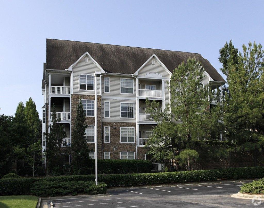 Sandy Springs GA Apartments for Rent  realtorcom