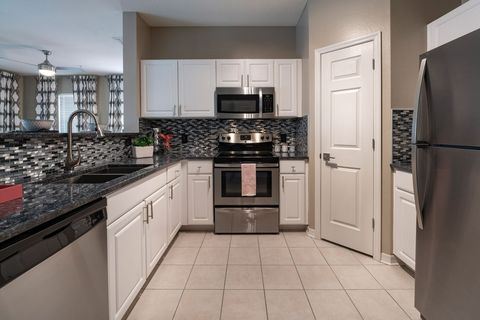 clermont fl apartments with