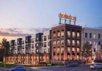 Chamblee, GA Apartments for Rent