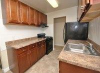 Alexandria, VA Apartments for Rent - realtor.com