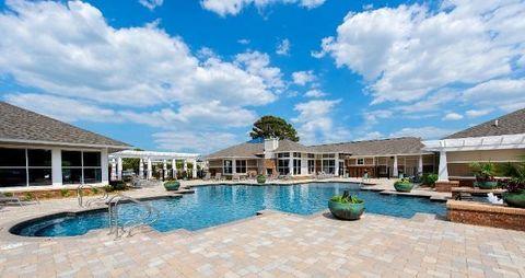 Norfolk VA Apartments for Rent  realtorcom