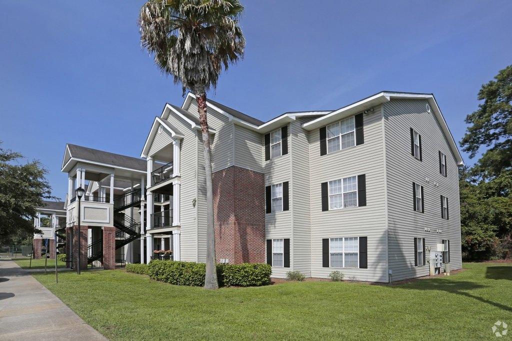 Brunswick GA Apartments for Rent  realtorcom