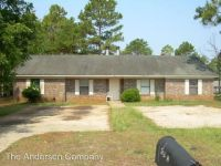 Albany, GA Apartments for Rent