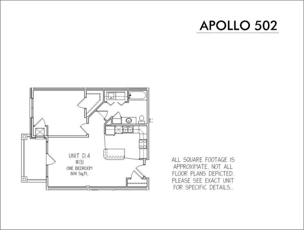 medium resolution of apollo microwave wiring diagram electrical wiring diagrams freezer wiring diagram farberware coffee pot wiring diagrams