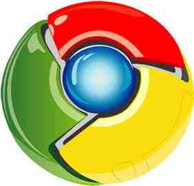 تحميل برامج بورتابل download-google-chrome-portable-تحميل-جوجل-كروم-بورتابل-
