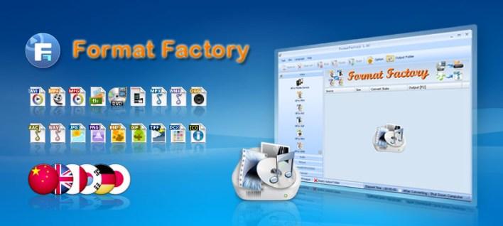 001-download-format-factory-2015-تحميل-برنامج-فورمات-فاكتورى-آخر-إصدار