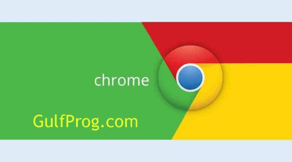 001-google-chrome-2015-download-تحميل-برنامج-جوجل-كروم-