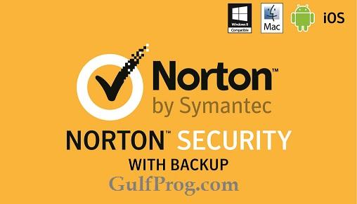 تحميل برنامج norton نورتن