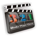 Media-Player-Classic-download