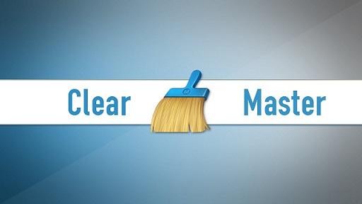 تحميل برنامج كلين ماستر Clean Master