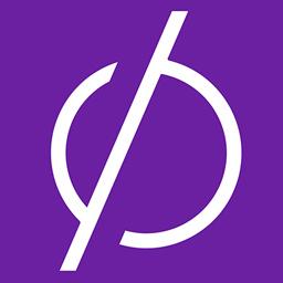 تحميل برنامج فري بيزك free Basics download